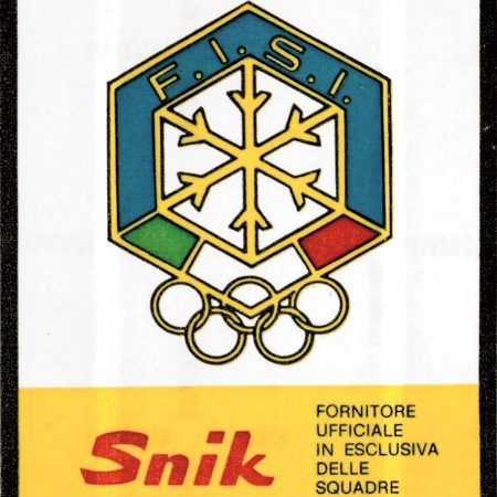 Snik Vintage