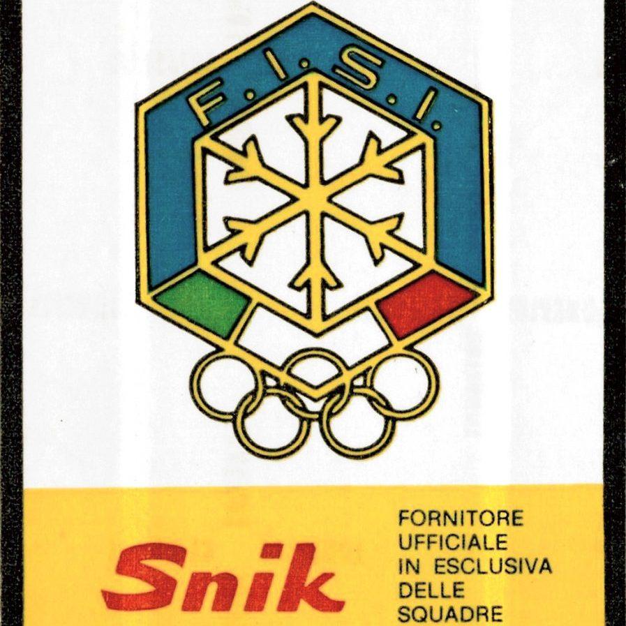 storia_Snik-alle-Olimpiadi